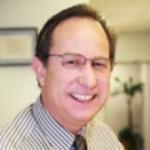 Dr. Clark E Schneekluth