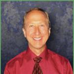 Dr. Christopher A Buck