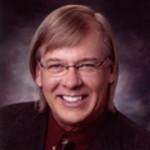 Dr. Duane Harrison Beers, DDS