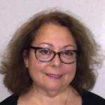 Lisa R Antonoff