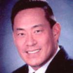 Dr. Andrew Kiyol Chang, MD