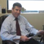 Dr. William X Schneider