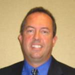 Dr. John R Schmidt