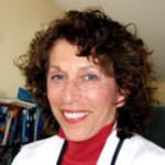 Dr. Shari L Weldon