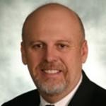 Erwin A Crawford