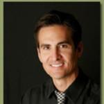 Dr. James D Salazar, DDS
