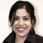 Dr. Eman J Alsahlani, DDS