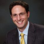 Dr. Andrew L Schwartz