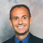 Dr. Mark W Manroe
