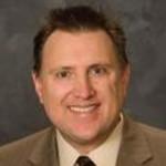 Dr. James T Harris, DDS