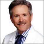 Dr. Gary John Weitz, DDS