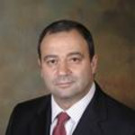 Dr. Antoine Jean Elhajjar, MD