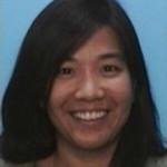 Dr. Karen Iteh Sun, MD