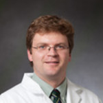 Dr. William Colin Gallahan, MD