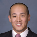 James Jungyup Choo