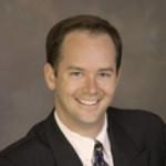 Dr. Michael Stephen Cavender