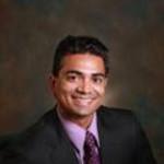 Dr. Vimal Patel, MD