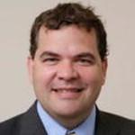 Dr. Nestor Gabriel Tarragona, MD