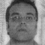 Dr. Mustafa Saidi, MD