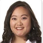 Dr. Debra Mingwai Ouyang, MD