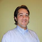 Dr. David Alessi Smolev, MD