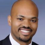 Dr. Matthew Alexander Cunningham, MD