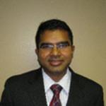 Dr. Arvind Yadav Vemula, MD