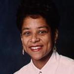 Debra Carlton
