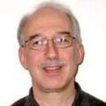 Dr. Robert Joel Rubenstein, MD