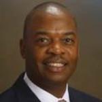 Dr. Mark L Patterson, MD