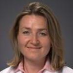 Dr. Izabela Tarasiewicz, MD