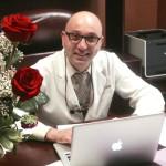 Dr. Ashraf Seif