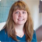 Dr. Anita Elizabeth Beck, MD