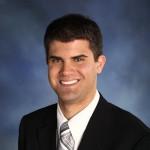 Dr. Bradley D Jordan