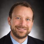 Dr. John Francois Miller, MD