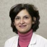 Dr. Arwa Younis Shanaah, MD