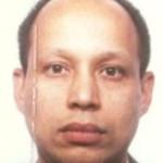 Dr. Marco Tulio Gonzalez, MD
