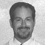 Dr. Thomas Randolph Perkins, MD