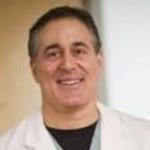 Dr. Stephen Edgardo Torres, MD