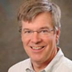 Dr. Craig Wesley Canfield, MD