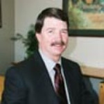 Dr. Charles William Mains, MD