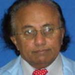 Dr. Nampalli Kumar Vijay, MD