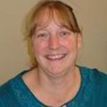 Dr. Stacey Lynne Garber, MD