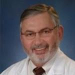 Dr. Isaac Vaisman, MD
