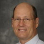 Dr. Richard Young Feibelman, MD