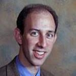 Dr. Mark Allen Steiner, MD