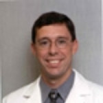 Dr. Peter Lawrence Fort, MD