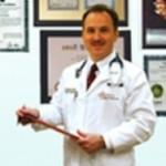 Dr. Peter Lamelas, MD