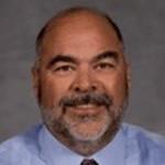 Dr. Philip Allan Bear, DO