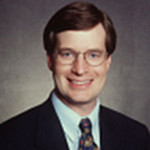 Dr. Darren C Hollenbaugh, MD